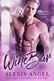 Bargain eBook - Winebar
