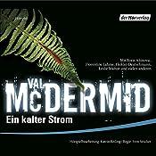 Ein kalter Strom   Val McDermid