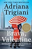 Image of Brava, Valentine: A Novel