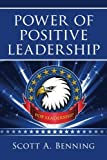 img - for Power Of Positive Leadership: POP Leadership book / textbook / text book