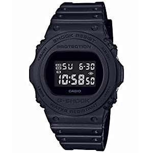 Casio G-Shock DW-5750E Watch