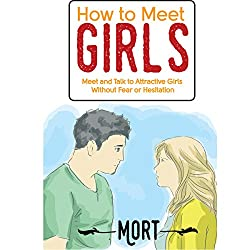 How to Meet Girls