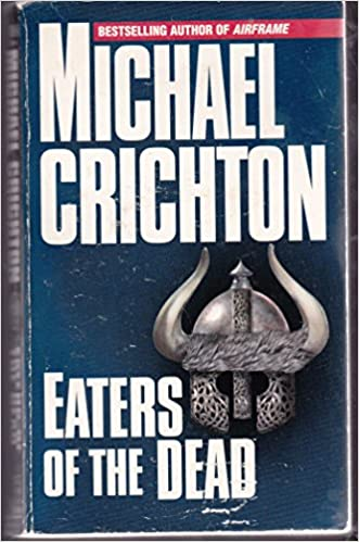 EATERS OF THE DEAD EBOOK DOWNLOAD