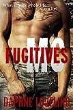Free eBook - Fugitives MC