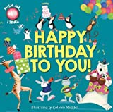 img - for Happy Birthday to You! book / textbook / text book