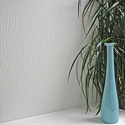 Brewster 437-RD751 Hurstwood Textured Vinyl Wallpaper