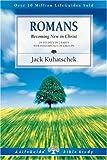 Romans, Jack Kuhatschek, 0830830081