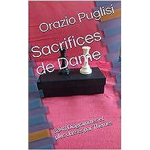 Sacrifices de Dame: 3348 Diagrammes et plus classés par Thèmes (French Edition)