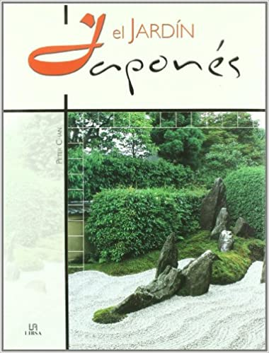 Jardín Japonés: Amazon.es: Peter Chan, Peter Chan: Libros