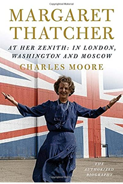 Electoral history of Margaret Thatcher
