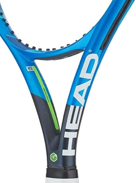 HEAD Graphene Touch Instinct S String - Tennis Racquet