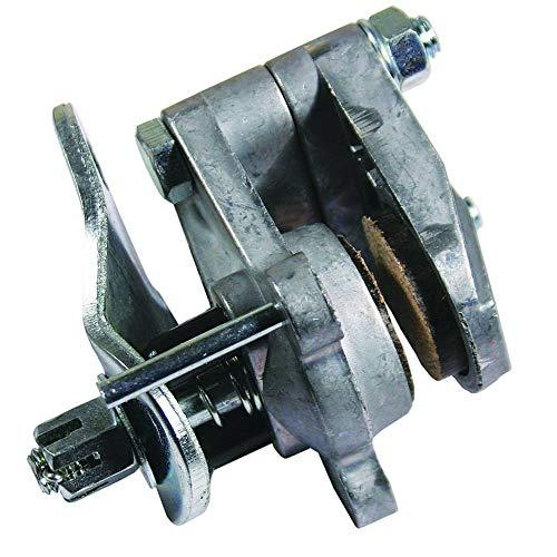 Stens Disc Brake Assembly, Manco 3759, ea, 1 (Go Kart Brake Assembly)