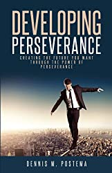 Developing Perseverance