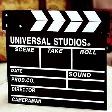 Image result for universal clapper
