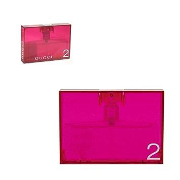 d4f6af919d3d Amazon | ≪GUCCI≫グッチ 香水 rush 2 ラッシュ2 ET/SP/30 or 50ml ...