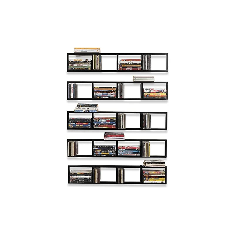 wall-mount-34-inch-media-storage-1