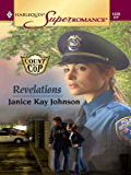 Revelations (Count on a Cop)
