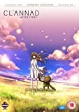 Clannad: After Story Complete Series Collection