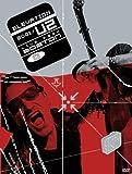 エレヴェイション 2001 : U2 ライヴ・フロム・ボストン [DVD]