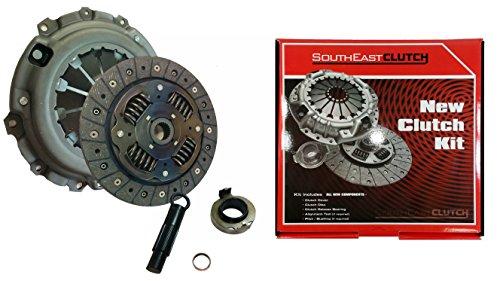 02 rsx type clutch kit - 6