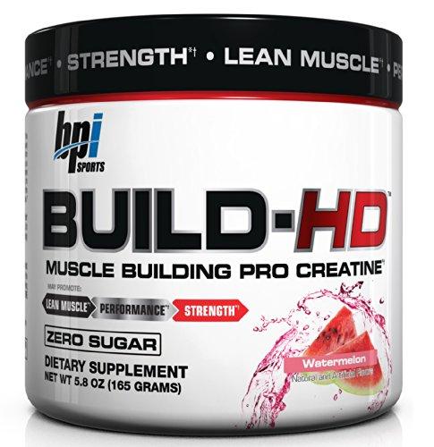 build hd watermelon - 1