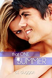 That One Summer (The Summer Series Book 3)