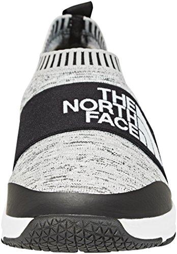 The North Face Scarpa Uomo