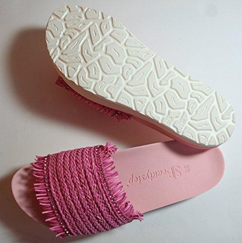 Step Step Beauty Beauty nbsp; nbsp; nbsp; Step Beauty Beauty Step nbsp; OTxqw7z