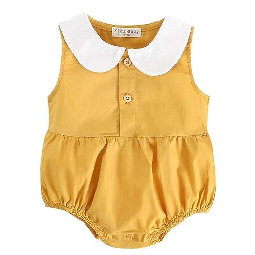 Baby & Toddler Clothing Creative Koala Baby Tutu Skirt Black 6-9 Months