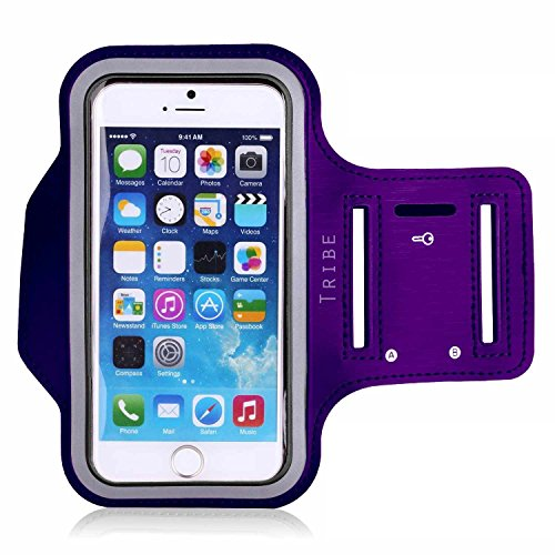 Resistant Armband iPhone Galaxy Phones product image