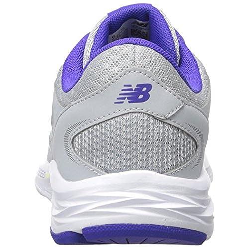 académico Activo Leia  best New Balance Women's 490v4 Running Shoe - cloonlooschool.ie