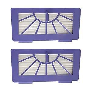 Neato 945-0048 - Filtro para aspiradoras
