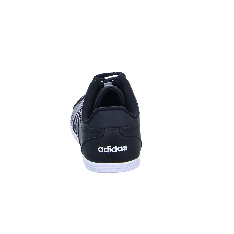 timeless design 48caf c0673 adidas Coneo QT, Chaussures de Tennis Femme Amazon.fr Chaussures et Sacs