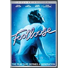 Footloose (Deluxe Edition) (1984)