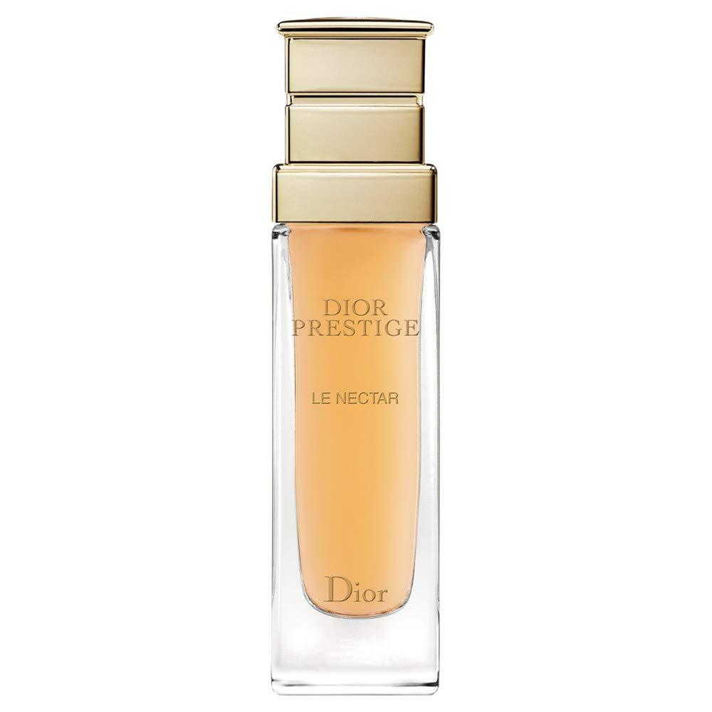 [Dior ] ディオールプレステージルの蜜の30ミリリットル - Dior Prestige Le Nectar 30ml [並行輸入品] B07S644LG7
