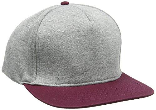 Beechfield Varsity Snapback Cap