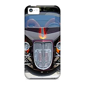 High Quality Foose Coupe 2008 Tpu Case For Iphone 5c