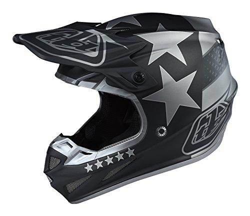 Black Helmet Designs - 6