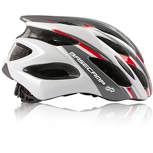 Buy road bike helmets