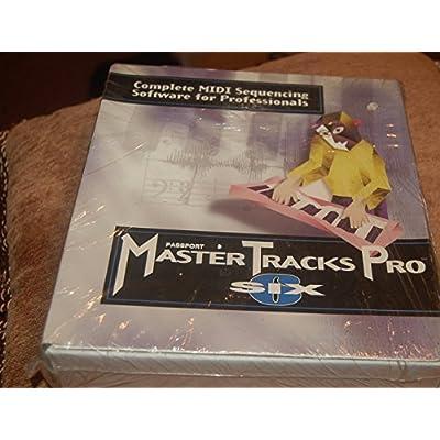 master-tracks-pro