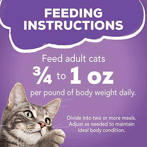Is Friskies Wet Food Bad For Cats