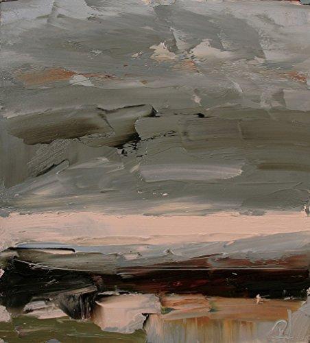 """Rainy Season"" by Ronda Waiksnis"
