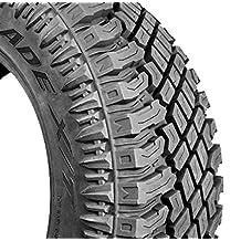 Atturo Trail Blade X/T All-Season Radial Tire - 35X12.50R20