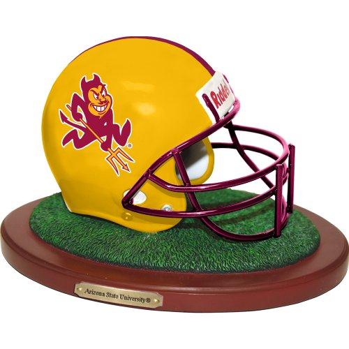 Arizona State Helmet Replica - Arizona State Sun Devils Tabletop