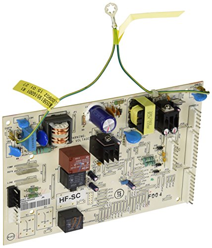 5X10996 Refrigerator Control Board ()