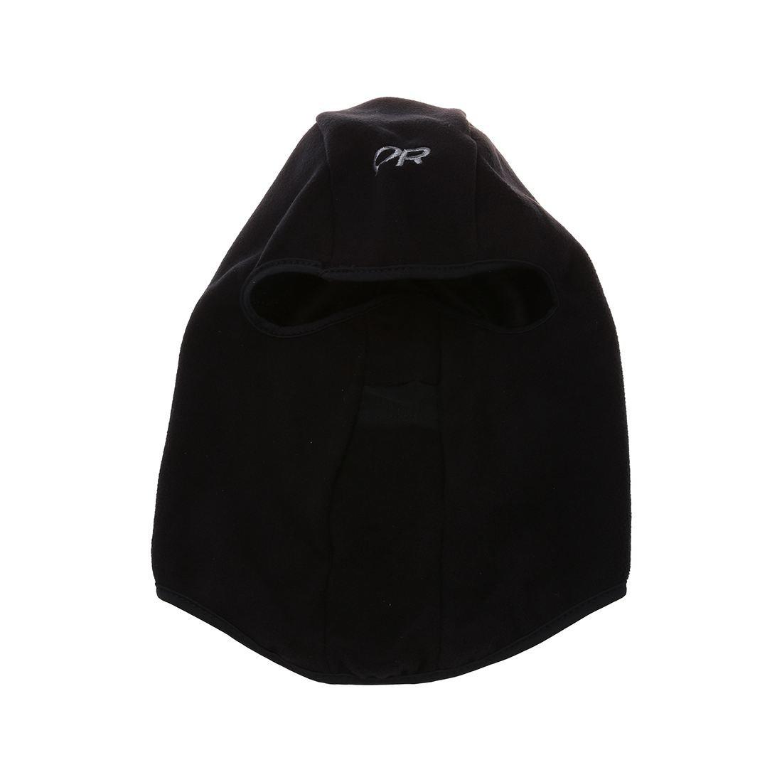 Cikuso Hals Nase Ohr Maske Motorrad Fahrrad Ski Roller Kapuze Unisex Helm