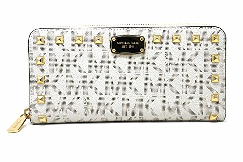 michael-kors-jet-set-item-studded-zip-around-continental-womens-wallet-vanilla