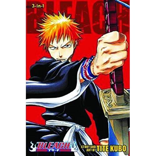Anime Books: Amazon.com