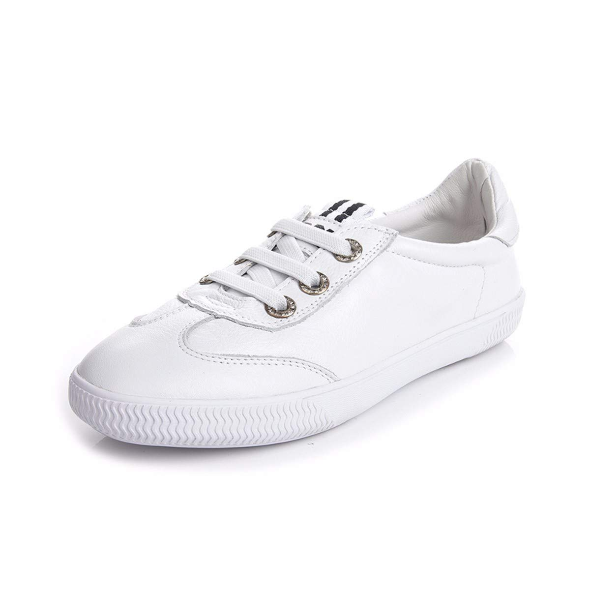 GTVERNH Damenschuhe Herbst Elastische Gürtel Flache Sohle Sohle Sohle Schuhe Lässig Schuhe Schuhe und Vorstand. b4ad78