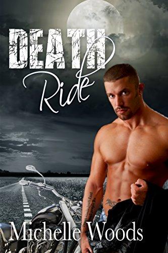 - Death Ride (Blue Bandits MC Book 5)